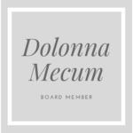 B.M. 4 Web Dolonna Mecum