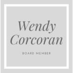 B.M. 4 Web Wendy Corcoran