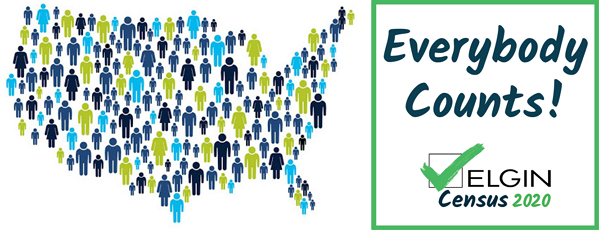 Census Everybody Counts And US People Edited