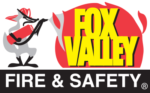 Fox Valley Fire And Safety