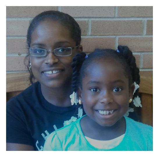 School Age Child Care Testimonial